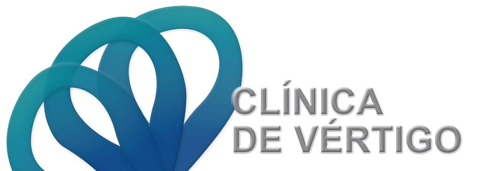Clínica de Vértigo